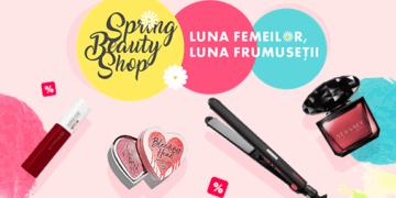 spring-beauty-shop
