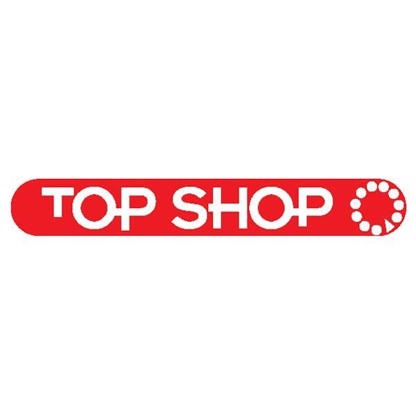 TOP-SHOP romania