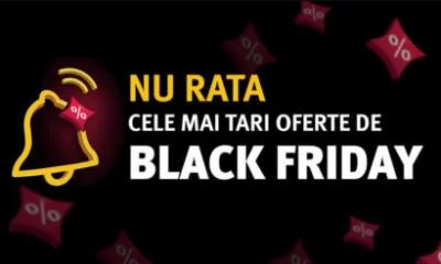 Reduceri Altex Romania